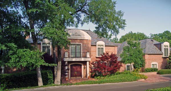 6-residential-kassal