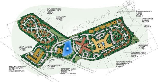 03_Wesleyan_Color_Site_Plan